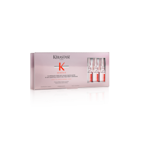 Kérastase Genesis Cure Anti-Chute 10x6ml