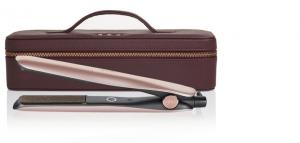 GHD Gold Royal Dynasty Collection Gåvoset