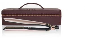 GHD Platinum+ Royal Dynasty Collection Gåvoset