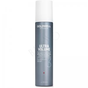 Goldwell StyleSign Ultra Volume  Glamour Whip 300ml