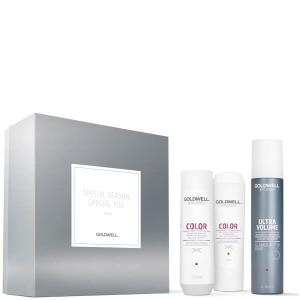 Goldwell Dualsenses Color Box