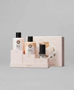 Maria Nila Head & Heal Holiday Box