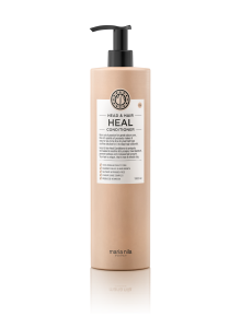 Maria Nila Head & Hair Heal Conditioner 1000ml