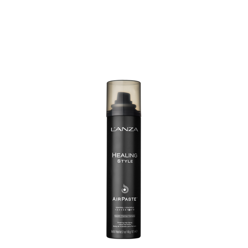 L'anza Healing Style AirPaste 167ml