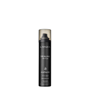 L'anza Healing Style AirPaste 55ml