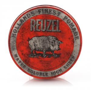 Reuzel Water Soluble High Sheen 113g