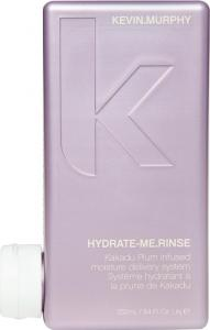 Kevin Murphy Hydrate Me Rinse Conditioner 250ml