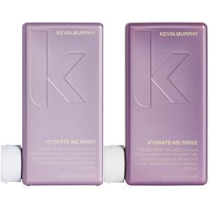 Kevin Murphy Hydrate Shampoo + Balsam