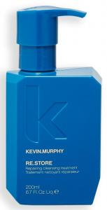 Kevin Murphy Re Store Treatment 200ml