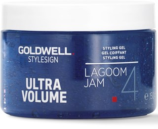 Goldwell Style Sign Lagoom Jam 4 150ml