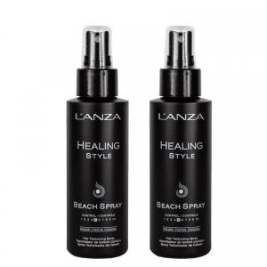 L'anza Beach Spray Duo