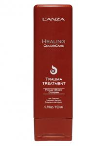 L'anza Healing Color Care Trauma Treatment 150ml