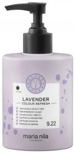 Maria Nila Colour Refresh Lavender 9.22 300ml