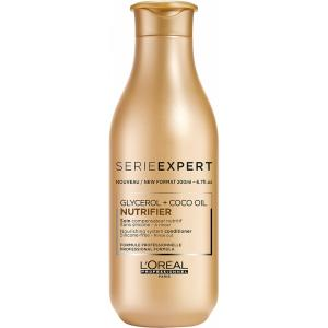 L'oréal Serie Expert Nutrifier Conditioner 200ml