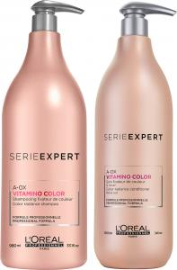L'oréal SerieExpert Vitamino Color Duo 1000ml