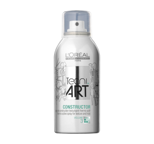 Tecni.art Constructor 150ml