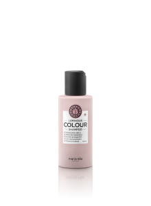 Maria Nila Luminous Colour Schampo 100ml