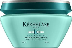 Kérastase Resistance Extentioniste Masque 200ml