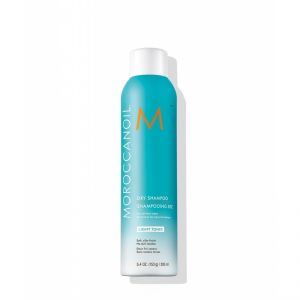 Moroccanoil Torrschampo Light Tones 205ml
