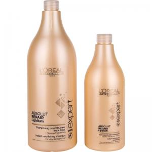 Loreal Absolut Repair Duo-Kit