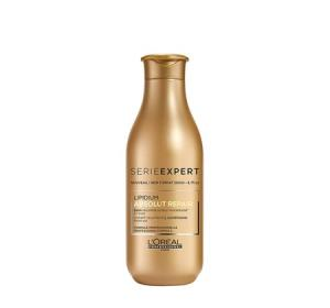 L'oréal Lipidium Absolut Repair Balsam 200ml