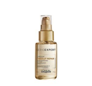 L'oréal Lipidium Absolut Repair Nourishing serum 50ml