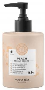 Maria Nila Colour Refresh Peach 9.34 300ml