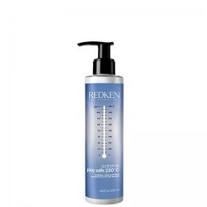 Redken Extreme Play Safe 200ml
