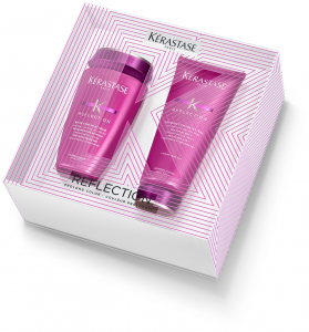 Kérastase Reflection Duo