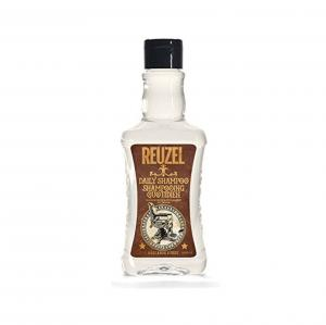 Reuzel Daily Schampo 100ml