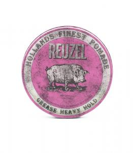 Reuzel Grease Heavy Hold 113g