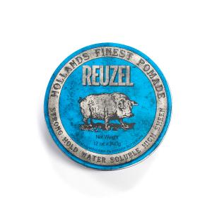 Reuzel Strong Hold Water Soluble High Sheen 113g