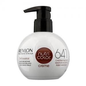 Nutri Color Creme 641 270ml
