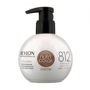 Nutri Color Creme 812 270ml