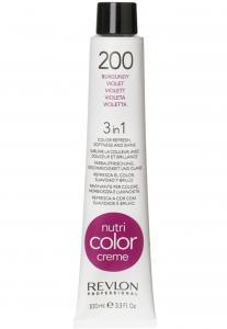 Nutr Color Creme 200 100ml