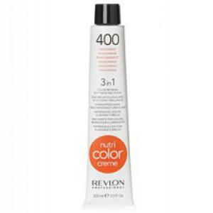 Nutri Color Creme 400 100ml