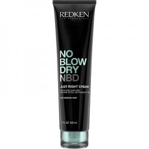 Redken Just Right Cream 150ml