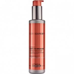Loreal Inforcer Night Anti-Breakage 150ml