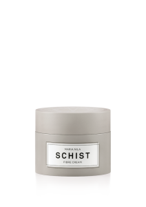 Maria Nila Schist Fibre Cream 50ml