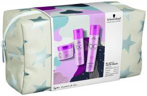 Schwarzkopf BonaCure Color Freeze Bag