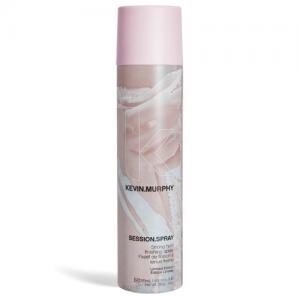 Kevin Murphy Session Spray Limited Edition 370ml