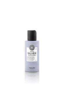 Maria Nila Sheer Silver Conditioner 100ml