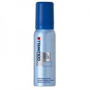 Goldwell Color Styling Mousse P 75ml