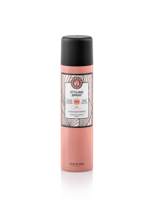 Maria Nila Style & Finish Styling Spray 400ml