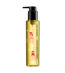 Shu Uemura Essence Absolue Super Mario150ml