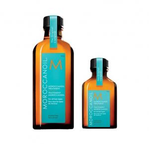 Moroccanoil Treatment Orginal 100ml+25ml