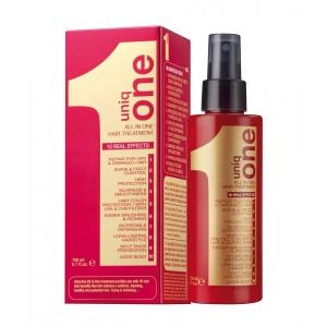 Uniq One All In One 150ml