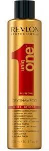 Revlon Uniq One Dry Schampoo 300ml