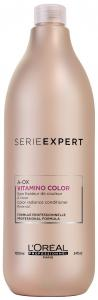 L'oréal SerieExpert Vitamino Color A-OX Conditioner 1000ml