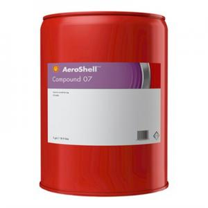 Aeroshell Compound 07
